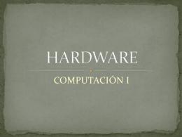 HARDWARE - arturotobar.com diseño grafico