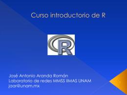 curso_r_parte1