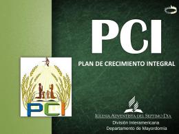 10 Sermón octubre 2014 - Sección Norte de Tamaulipas