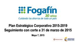 100% - Fogafin