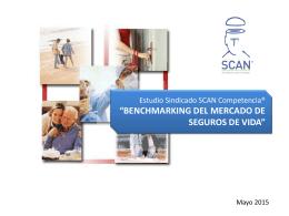 scan_benchmarking seguros vida_20150527