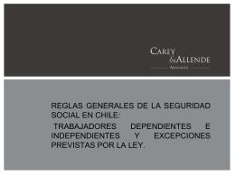 seminario_seguridad_social