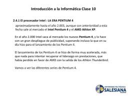 Introduccion_a_la_Informatica_clase_10