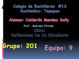 Diapositiva 1 - porevictic201