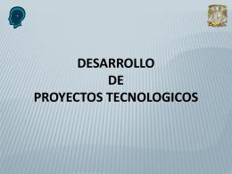 DPT SESION I CONCEPTOS BASICOS EMPRESARIO 20110131
