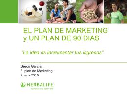 Plan_de_Mercado__4-15