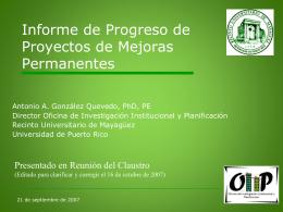Informe_de_progreso_mejoras_permanentes_al_claustro