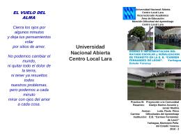 Diapositiva 1 - PRACTICAIIIGLADYS