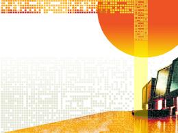 cuarto de telecomunicaciones - ENSAMBLE 2012-06
