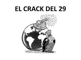 CRACK VDEL 29