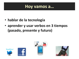 Y10_Lesson15_La_Tecnologia cell phone