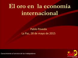Bolivia_PabloPoveda