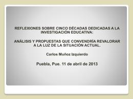 Descargar - Universidad Iberoamericana Puebla
