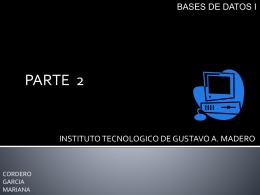 Diapositiva 1 - fundamentosdebd8a