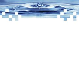 Mercado Electrónico del Agua