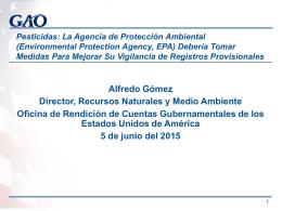 Registro Provisional - Auditoría Superior del Estado de Quintana Roo