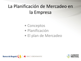 presentacion_final_190815