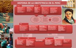 Presentación de PowerPoint - Colegio de Obstetras del Perú