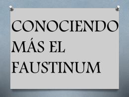 CONOCIENDO MAS...1.