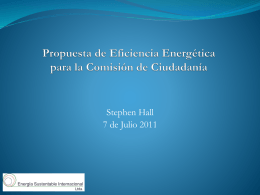 eficiencia_energetica_stephen_hall