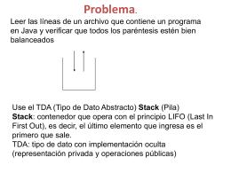5-TDA2
