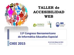 Diapositiva 1 - Delia Esquer Meléndez