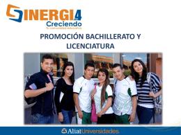 caso de éxito - Universidad ETAC