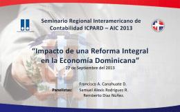 archivo - Canahuate Calderon & Asoc