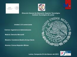mcorreaalejandro-Exposicion del tema 2.15