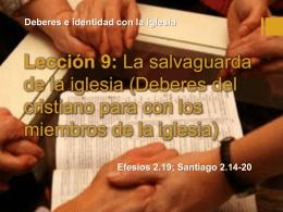 15-marzo-2015-La-salvaguarda-de-la