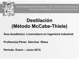 Destilacion (Tamaño: 1.26M)