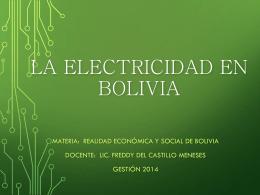 ELEC.1 - Docentes FCEFA