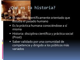 introduccion-presentacion-1-a-2014
