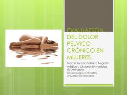 presentacion_dolor_pelvico_cronico_en_mujeres