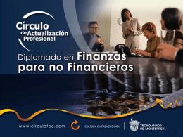 Sociedad, desarrollo y ciudadanía en México: un acercamiento a la