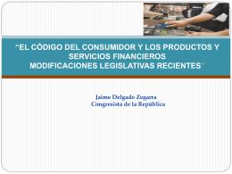 Primer_Foro_Financiero_Presentacion_Jaime_Delgado