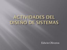 Actividades_del_diseno_de_sistemas