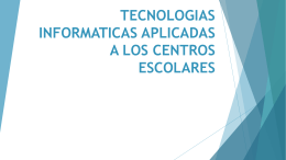 Descarga - Portafolio de Evidencias BENMAC de Emilio Axel Varela