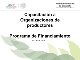 Material de Capacitación Version Final para presentar