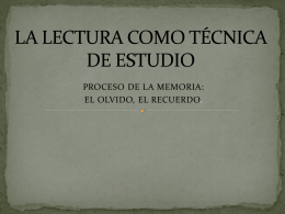 Seminario - forocaduautonoma