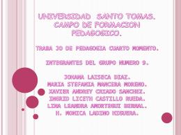 Diapositiva 1 - monicaladinohiguera