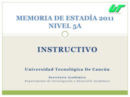 MEMORIA_DE_ESTADIA_5A_2012