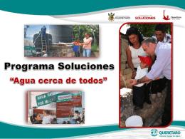 Presentación de Arturo Peláez Ramírez