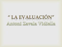 Zabala Vidiella Antoni