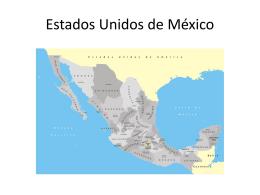 ¡¡Mexico, güey!!