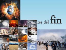 senalesantesdelfin-100803201817-phpapp01