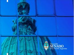Presentación de PowerPoint - Honorable Senado de la Nación