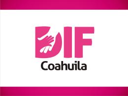 Redes de orientación alimentaria – Coahuila