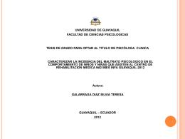 SILVIA GALARRAGA DIAZ DIAPOSITIVAS