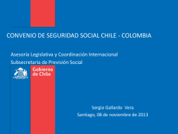 Convenio_seguridad_social_chile_comolbia